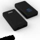 Акумулятор VAMAX для Samsung J120