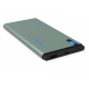 Акумулятор VAMAX для Samsung J510