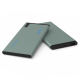 Аккумулятор VAMAX для Samsung J510