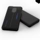 Зовнішній акумулятор VAMAX 13000mAh VMX-LCD 1122 Black