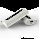 Зовнішній акумулятор VOLTEX 5200mAh VPB2-220.12 White