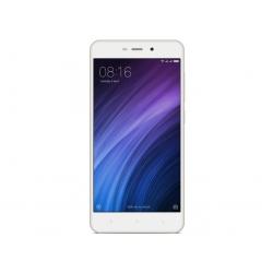 Xiaomi Redmi S2 3/32GB Gray
