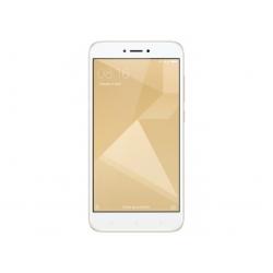 Xiaomi Redmi 4X 2/16GB Gold (Уценка)