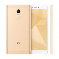 Xiaomi Redmi Note 4x 3/32GB Gold (Уценка)