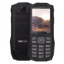 Blackview BV5800 Black