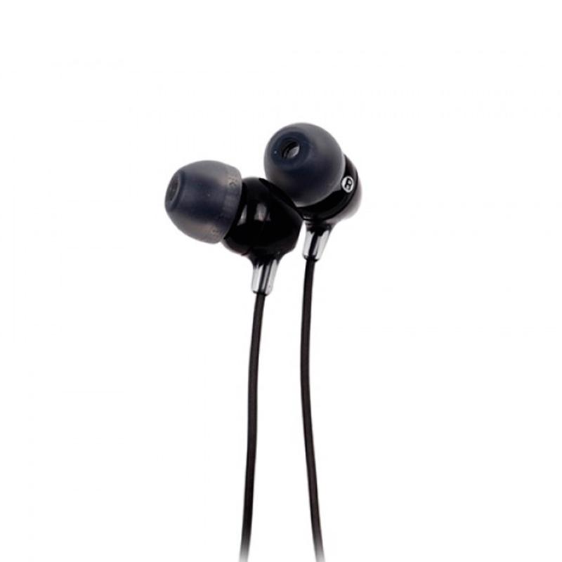 Навушники Sony MDR-EX15LP Black. Купить Навушники Sony MDR-EX15LP ... ce5276f77458c
