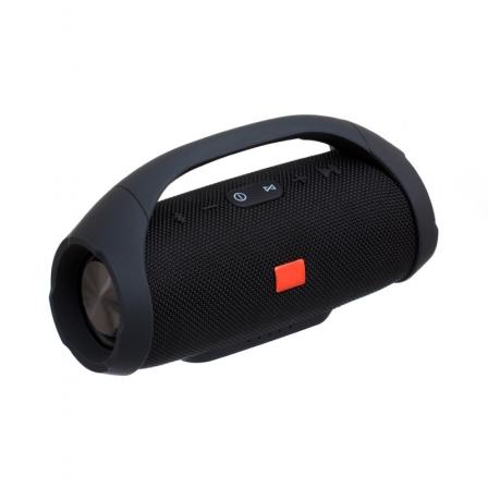 Портативна Bluetooth-колонка BoomBox Mini E10 Black