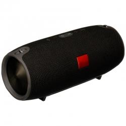 Портативная Bluetooth-колонка Xtreme Black
