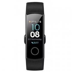Фітнес-браслет Huawei Honor Band 4 Black