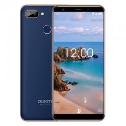 Oukitel C11 Blue