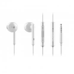 Навушники Huawei AM116 White