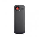Sigma mobile Comfort 50 Mini3 Gray (Уценка)