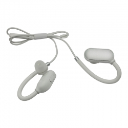 Наушники Xiaomi Mi Sports Bluetooth Earphone White
