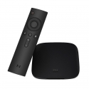 Медиаплеер Xiaomi Mi Box 3 2/8 Gb International Edition Black
