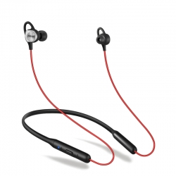 Навушники Xiaomi Mi Sports Bluetooth Headset Youth Edition White
