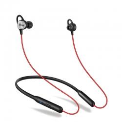 Навушники Xiaomi Mi Sports Bluetooth Headset Youth Edition White