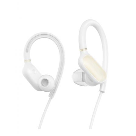 Навушники Xiaomi Mi Sport Bluetooth Headset Black