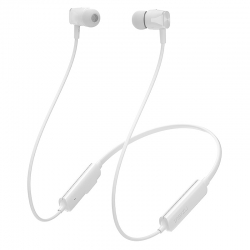 Навушники Meizu EP51 Bluetooth Sports Earphone Red Black