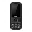 Viaan V182 Black (Уценка)