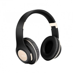 Наушники Wireless L300 Black