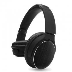 Навушники Wireless L300 Gold
