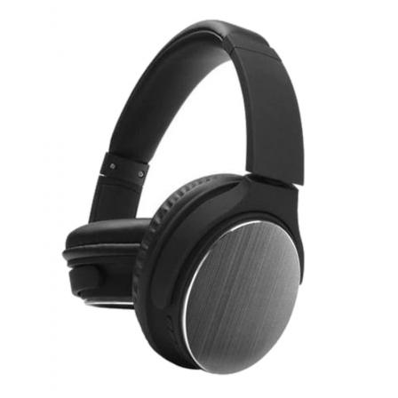Наушники Wireless MS-K11 Black