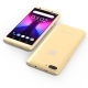 Smartex P600 Gold