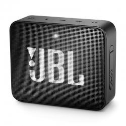 Портативная колонка Huawei AM08 Bluetooth Speaker White