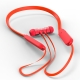 Навушники Bluetooth ST-15 Sport Black