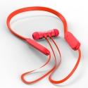Наушники Bluetooth ST-15 Sport Red