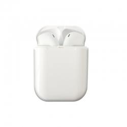 Навушники Bluetooth Air i8x (F11) White