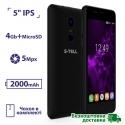 S-TELL C552 Black
