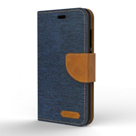 Чохол-книжка Xiaomi Redmi 6A Blue