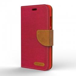 Чохол-книжка Xiaomi Redmi 6A Red