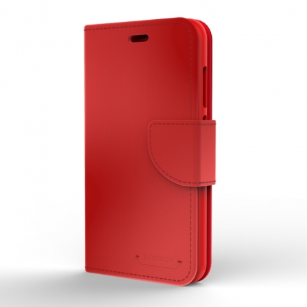 Чохол-книжка Xiaomi Redmi 6A Gold Velvet