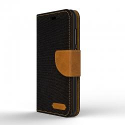 Чехол-книжка Huawei P 20 Black