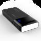 Внешний аккумулятор VOLTEX 13000mAh VPB-522.21 Black