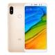 Xiaomi Redmi Note 5 3/32GB Gold (Asia)