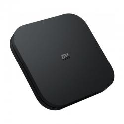 Медіаплеєр Xiaomi Mi Box S Black