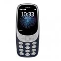 Nokia 3310 Dual SIM Blue (Уценка)