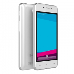 S-TELL C255 White Grey (Уценка)