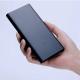 Внешний аккумулятор Xiaomi Mi Powerbank 2S 10000 mAh Black