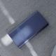 Зовнішній акумулятор Xiaomi Mi Powerbank 2S 10000 mAh Black