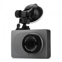 Видеорегистратор Xiaomi Yi Car 1080P Gray (XYCDVR-GR)