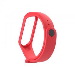 Ремінець Xiaomi Mi BAND 3 Orange