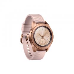 Смарт-годинник Samsung Galaxy Watch 42mm Rose Gold (SM-R810NZDA)