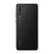 HUAWEI P20 Pro 6/128GB (51092EPD) Black (Уцінка)