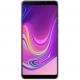 Samsung Galaxy A9 2018 6/128GB Pink (SM-A920FZID)