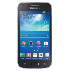 Samsung G350 black