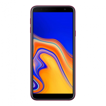 Samsung Galaxy J4 Plus 2018 2/16GB Pink (SM-J415FZIN)